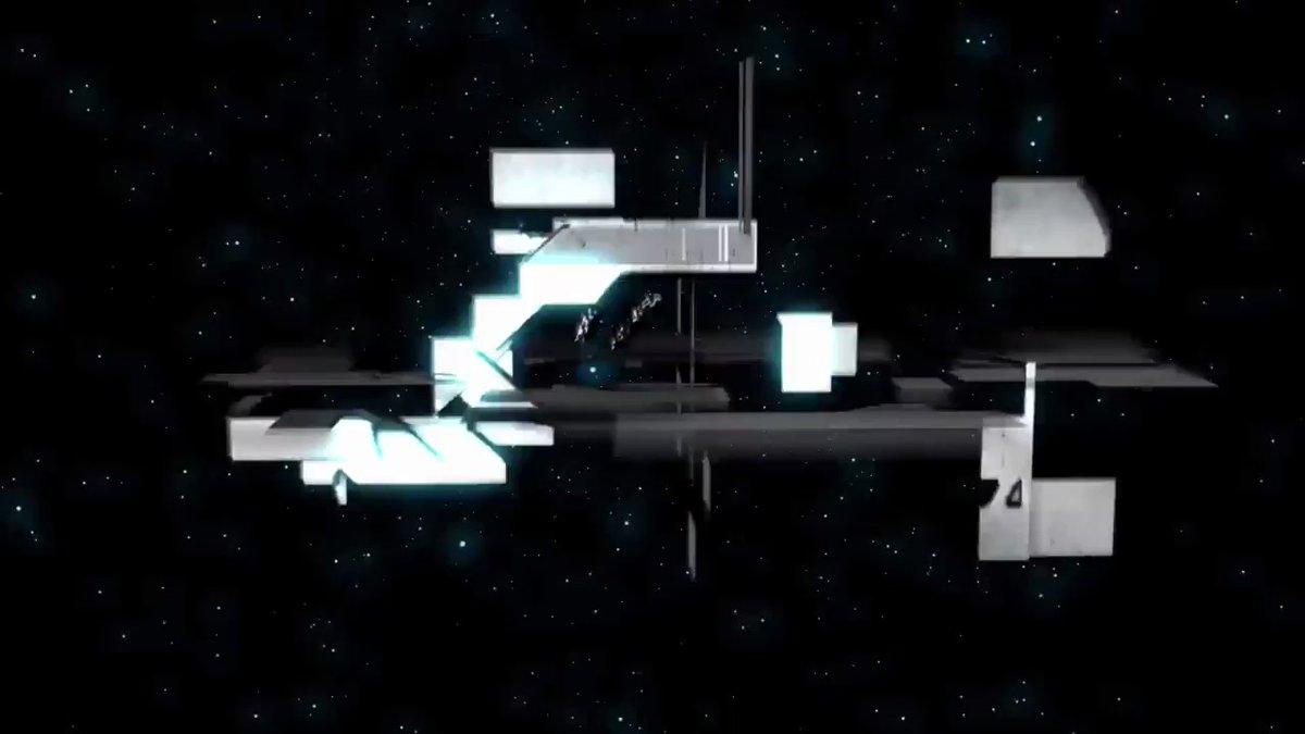 Ремикс на заглавную музыкальную тему из GTA San Andreas в исполнении DJ Kieron J