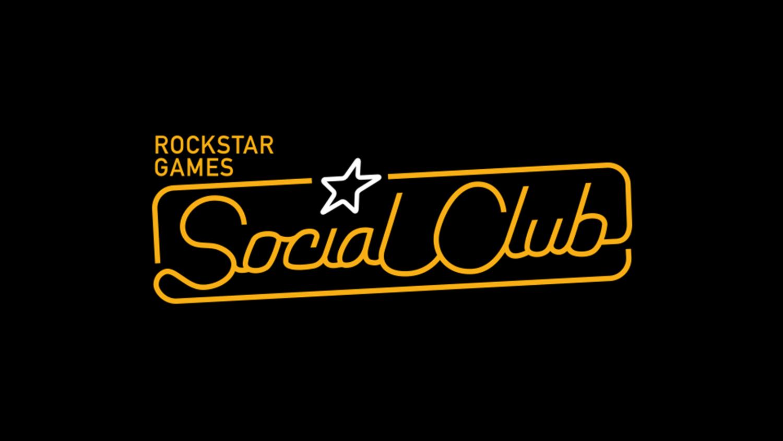 Buzzfeed-Quiz, mit dem sich der Rockstar anfreut Kostenloses Online-Dating Gelbmesser