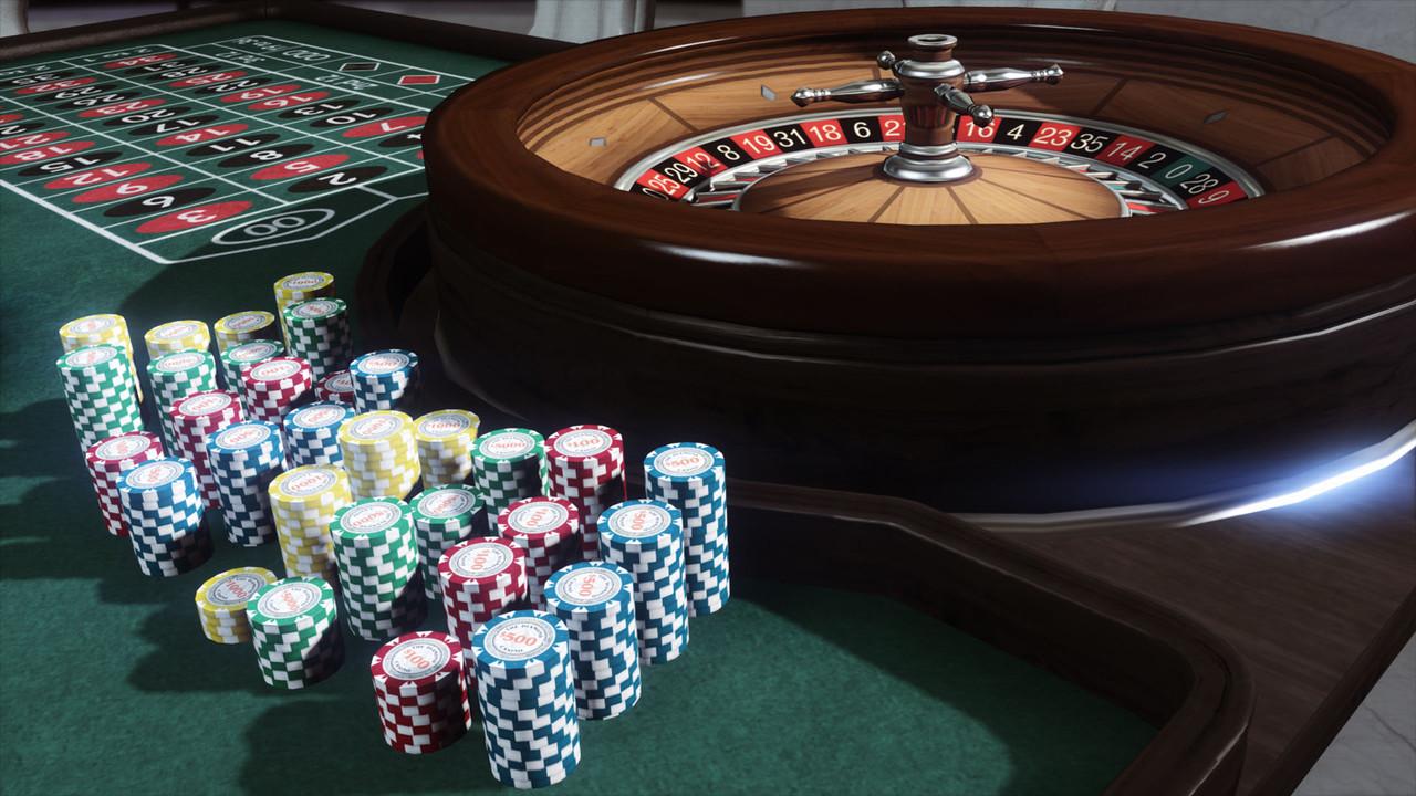 Можно ли заработать на казино онлайн карта париж как играть на пт