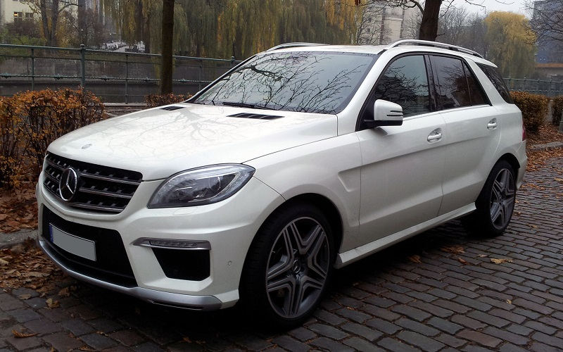 Mercedes Benz_2