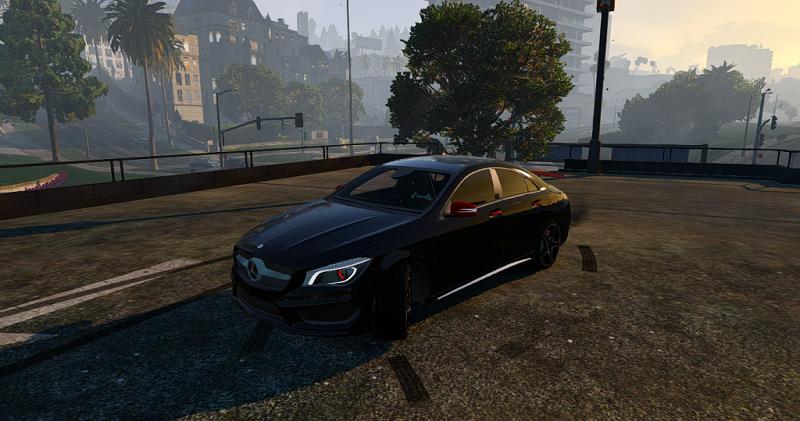 Mercedes Benz_5