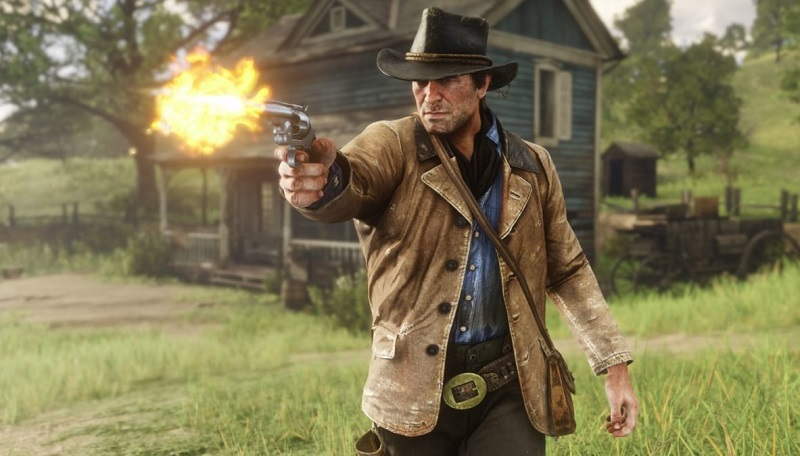 стрельба с пистолета