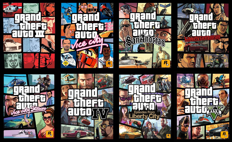 версии игры