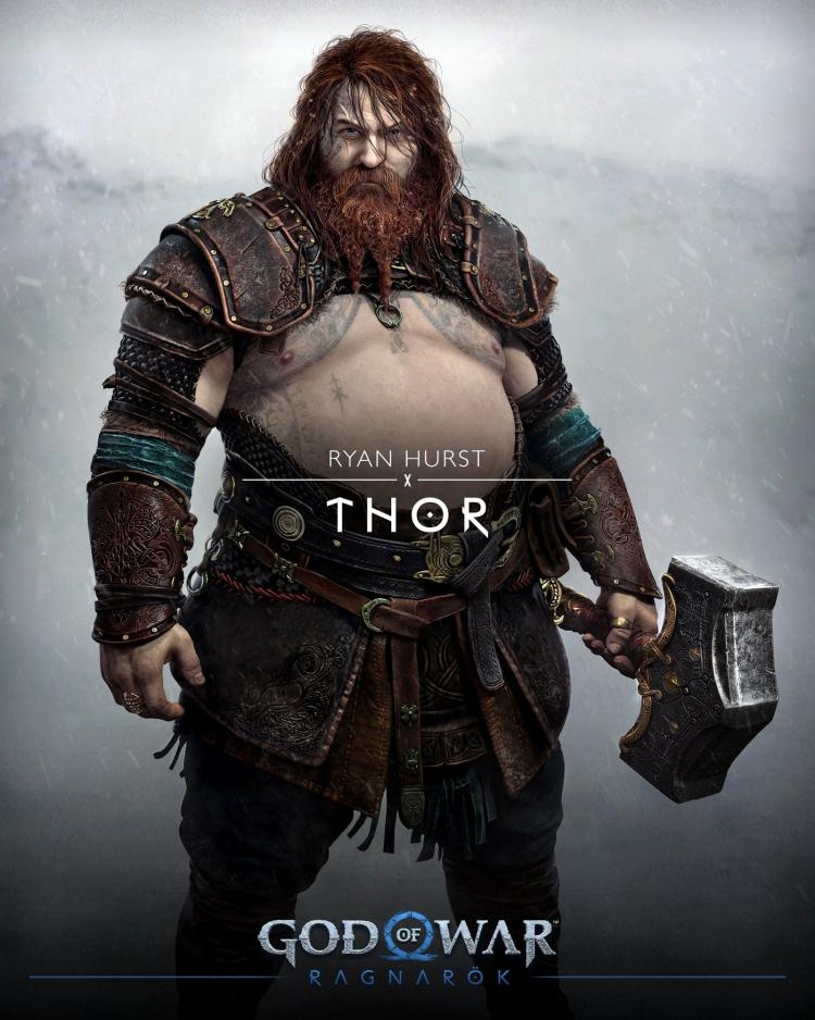 Ragnarök _2