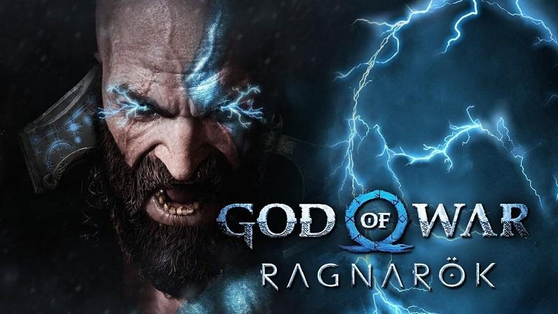 Ragnarök _1