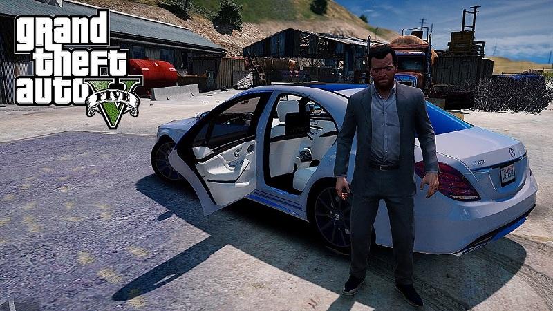 водитель для ограбления