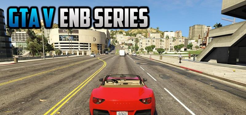 ENB Series